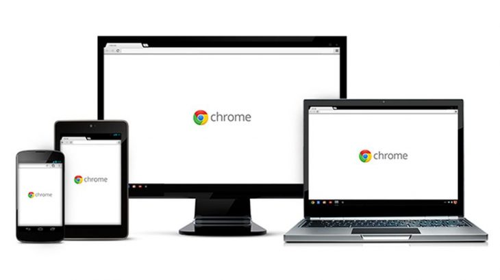Me Chrome 64 mund të bllokoni përgjithnjë luajtjen automatike të videove