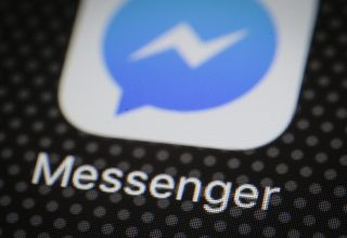 Facebook premton thjeshtimin e aplikacionit Messenger
