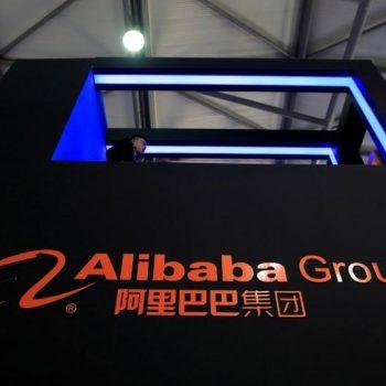 Alibaba dhe Foxconn investojnë 347 milion dollarë në një prodhues Kinez të makinave elektrike