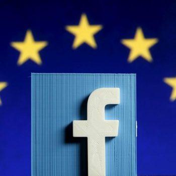 Facebook humbet vlerën e aksioneve në bursë