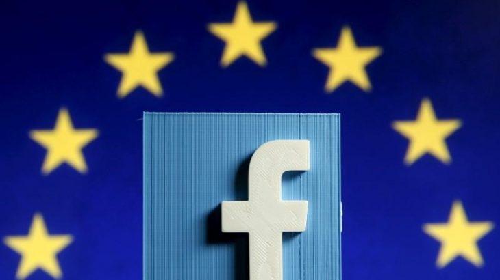 Facebook fshin postimin e stafit të Kryeministrit Hungarez Viktor Orban