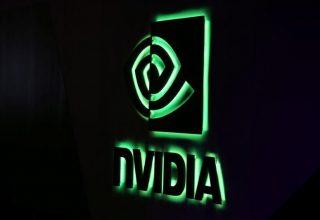 Nvidia përditëson procesorët grafikë të prekur nga Spectre