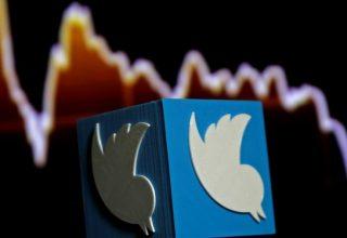 Ja si rrjetet sociale ndihmojnë në diagnostikimin e çrregullimeve psikike