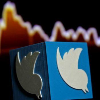 """Twitter: Mbi 1 milion llogari të pezulluara për """"promovim të terrorizmit"""""""