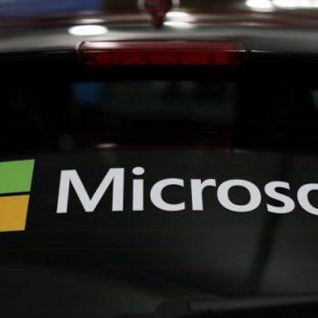 Microsoft, përditësimet e sigurisë për procesorët Intel dhe AMD po ngadalësojnë kompjuterat dhe serverët