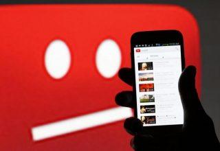 Youtube prezanton standardet e reja, ndalon reklamimin për një numër të lartë kanalesh