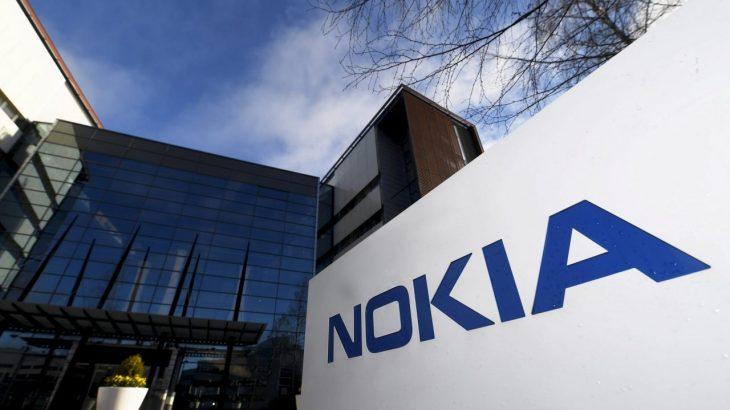 Nokia siguron 500 milion euro kredi nga BE-ja për hulumtim në 5G