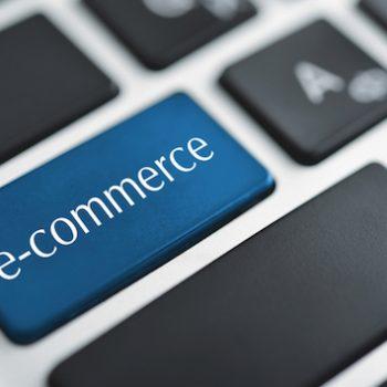 Bota e komplikuar e e-commerce