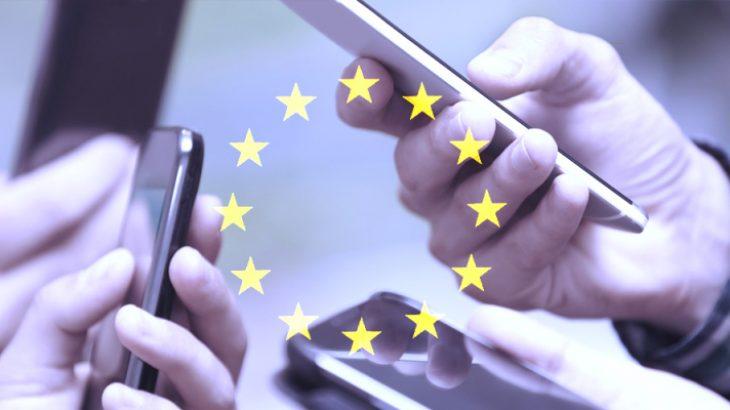 """Bullgaria: Reduktim tarifave """"roaming"""" mes BE-së dhe vendeve të Ballkanit Perendimor"""