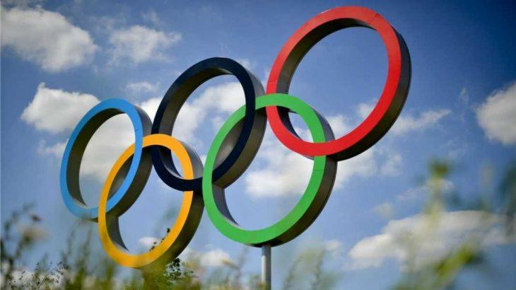 Lojërat Olimpike Dimërore në shënjestër të hakerave