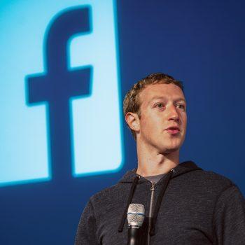 Facebook ka realizuar një video për të treguar se sa gabime ka bërë