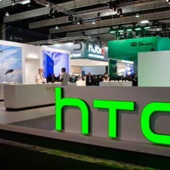 Google finalizon blerjen e një pjesë të HTC-së për 1.1 miliardë dollarë