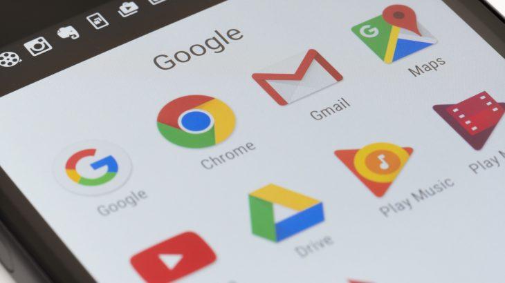 90% e llogarive aktive në Gmail nuk përdorin verifikimin me dy faktorë