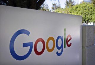 Google, përditësimet e sigurisë për Meltdown dhe Spectre nuk kanë ngadalësuar kompjuterat