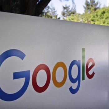 Ankesa për privatësinë, Google premton ndryshime