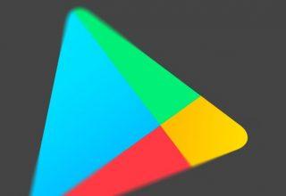 Mbi 19 miliardë aplikacione janë shkarkuar në Play Store në tre mujorin e fundit të 2017-ës