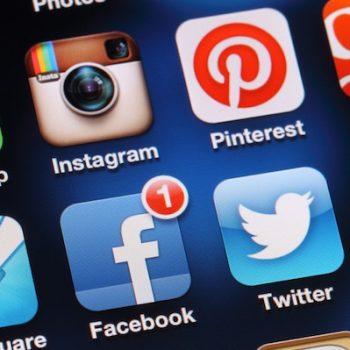 Cili prej rrjeteve sociale duhet eliminuar? Një anketë ka përgjigjet