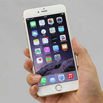 Tim Cook thotë se versioni i ardhshëm i iPhone jep më shumë informacion për reduktimin e performancës së iPhone