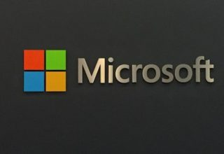 Ja sesi të hiqni aksesin e aplikacioneve të palëve të treta në llogarinë tuaj të Microsoft