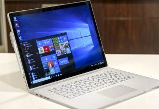 Microsoft do të mbajë një aktivitet më 2 Tetor, pritet një Surface i ri