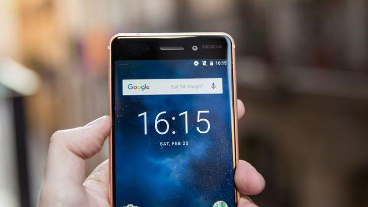 Prodhuesi i telefonëve Nokia premton diçka të mrekullueshme në Kongresin Mobil Botëror