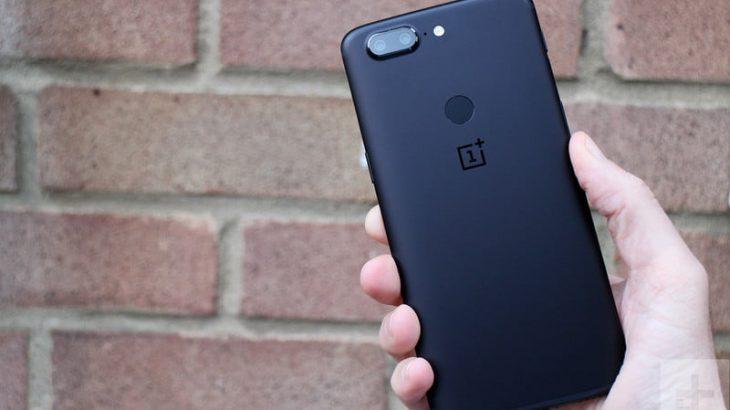 OnePlus: 40,000 konsumatorë janë prekur nga sulmi kibernetik ndaj kartave të kreditit