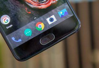 Telefoni i ardhshëm i OnePlus do të ketë skaner të shenjave të gishtërinjve nën ekran