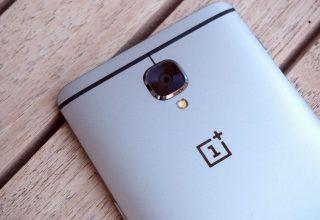 OnePlus, janë vjedhur të dhënat e kartave të kreditit të 40 mijë konsumatorëve