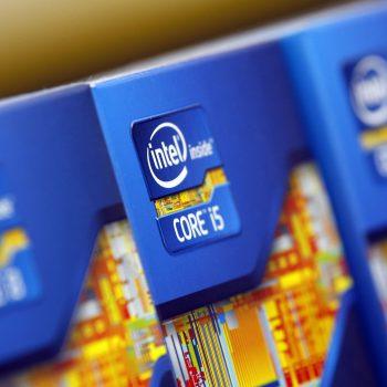 Intel: Mos instaloni përditësimet për Meltdown dhe Spectre, kanë probleme