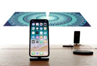 Raportohet se Apple ka filluar prodhimin e procesorëve A12 7-nanometër për modelet e reja iPhone 2018