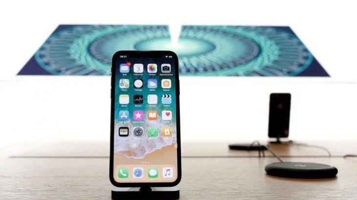 Apple humbet 14 miliard dollarë, shkak shitjet e dobëta të iPhone X