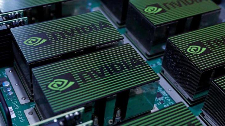 Nvidia bashkon forcat me Uber dhe Volkswagen në makinat autonome