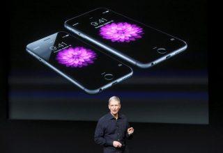 Apple mban sot një aktivitet, çfarë ka përgatitur gjigandi i iPhone