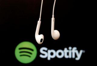 Spotify do të sjellë një version të ri të aplikacionit pa pagesë