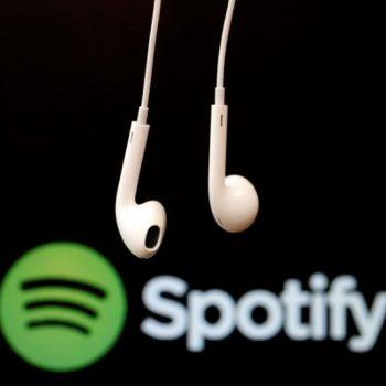 Spotify po teston një listë të re të personalizuar të muzikës me këngët e preferuara të miqve tuaj