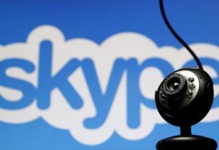 Microsoft bashkëpunon me Signal për enkriptimin e Skype