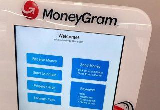 MoneyGram bashkëpunim me Ripple, rivalin e Bitcoin