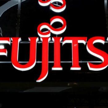 Fujitsu në bisedime për shitjen e biznesin mobil