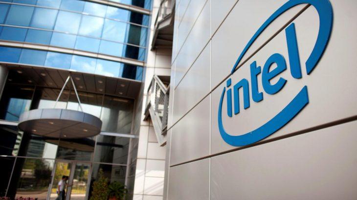 Intel, impakti i përditësimeve të sigurisë për Meltdown dhe Spectre i ulët