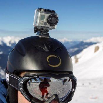 GoPro në vështirësi, largon 300 punonjës