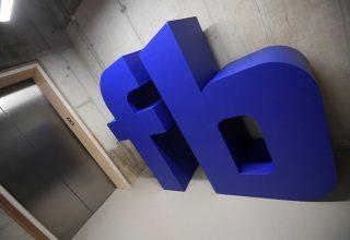 Ndryshimet në News Feed, Facebook humb 23 miliardë dollarë