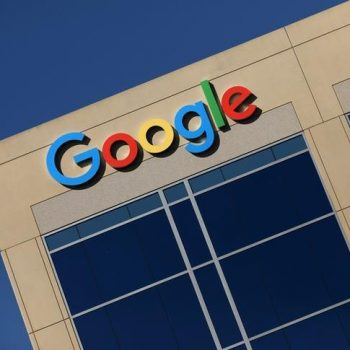 Google zgjeron infrastrukturën cloud, ndërton kabllo të reja optike nënujore