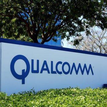 Broadcom ul ofertën në 117 miliardë dollarë për Qualcomm