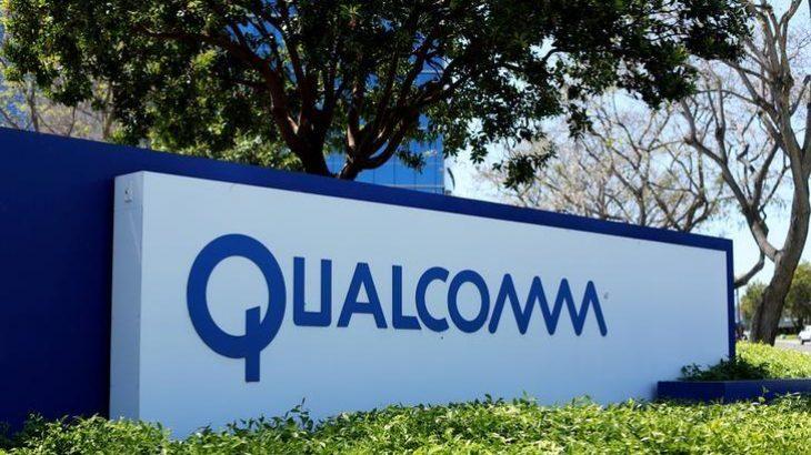 Qualcomm premton një procesor të ri për orët inteligjente