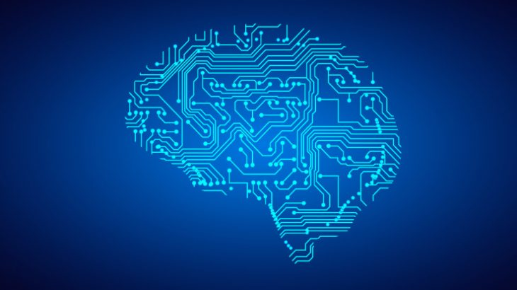 Inteligjenca Artificiale, 4.800 mld dollarë fitime brenda vitit 2022