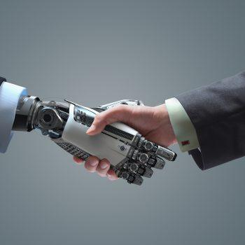 Inteligjenca artificiale lexon mendimet