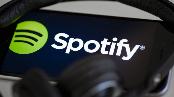 Aplikacioni pa pagesë i Spotify vjen me dizajn të ri dhe funksione premium