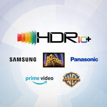 20th Century Fox, Panasonic dhe Samsung Fitojnë Momentin për të ofruar përvojën më të mirë të mundshme të shikimit me teknologjinë HDR10+