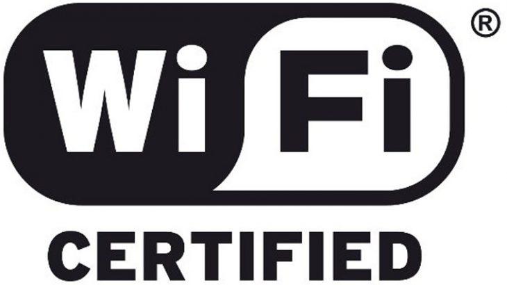 Wi-Fi Alliance prezantoi standardin e sigurisë WPA3 për rrjetet wireless