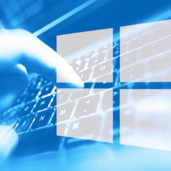 Microsoft zhbën përditësimet e Intel për Spectre 2